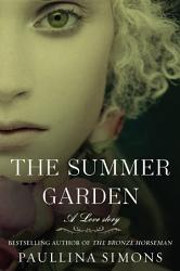 The Summer Garden Book PDF