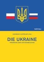 Die Ukraine PDF