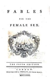 Fables for the female sex