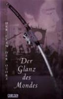 Der Glanz des Mondes PDF