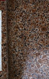 Rapports du Jury international: Volume 11