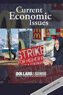 Current Economic Issues  19th Ed PDF