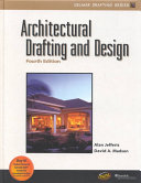 Architectural Drafting   Design