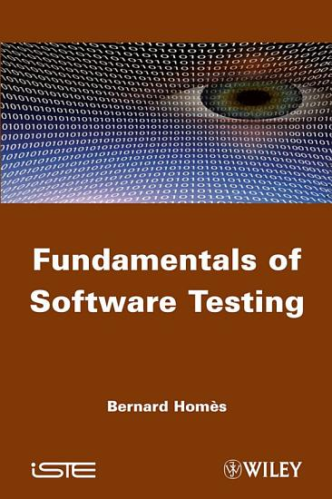 Fundamentals of Software Testing PDF