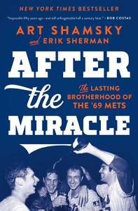 After the Miracle PDF