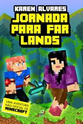Jornada Para Far Lands