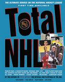 Total NHL PDF