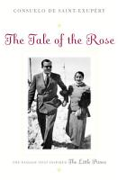 The Tale of the Rose PDF