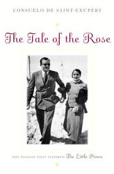 The Tale Of The Rose Book PDF