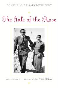 The Tale of the Rose Book