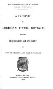 Bulletin   U S  Geological Survey Book