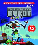 Your Very Own Robot PDF