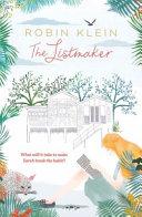 The Listmaker PDF