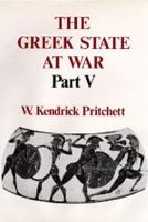 The Greek State at War PDF