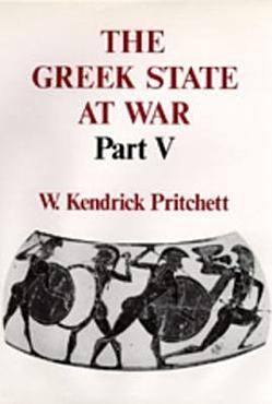 The Greek State at War PDF