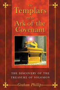 The Templars and the Ark of the Covenant PDF