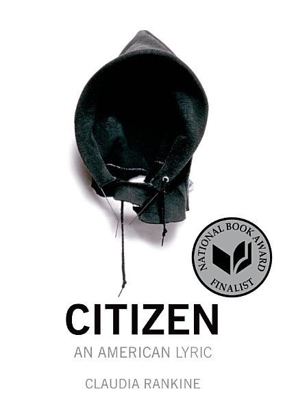 Download Citizen Book