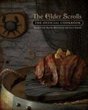 Download Elder Scrolls Book
