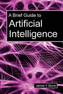 A Brief Guide to Artificial Intelligence PDF