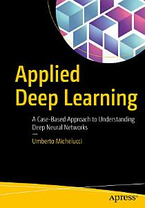 Applied Deep Learning Book