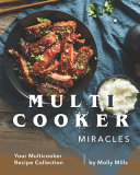 Multicooker Miracles