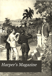 Harper's Magazine: Volume 99