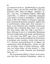 Gesta Trevirorum integra lectionis varietate et animadversionibus illustrata ac indice duplici instructa, nunc primum ediderunt Joannes Hugo Wyttenbach et Michael Franciscus Josephus Muller treviri,...