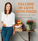 Falling in Love with Food Book