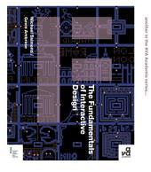 The Fundamentals of Interactive Design
