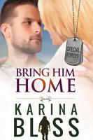 Bring Him Home  Special Forces  3 PDF