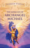 The Miracles of Archangel Michael