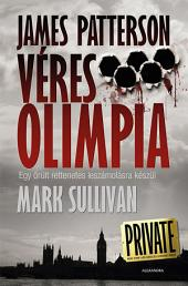Véres olimpia