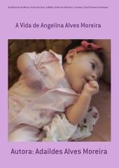 As Músicas De Ninar, Fotos Em Arte, A Bebê, Crônicas Infantis E Juvenis, Tem Poemas E Poesias!