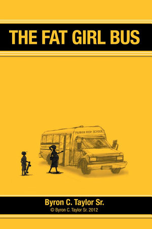 The Fat Girl Bus PDF