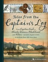 Tales from the Captain s Log PDF