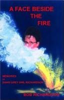 A Face Beside the Fire