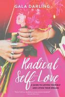 Radical Self Love PDF
