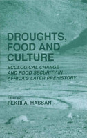 Droughts  Food and Culture PDF