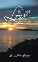 TAINTED LOVE PDF
