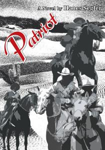 Patriot Book