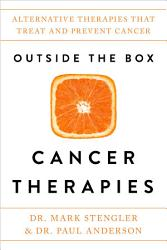 Outside The Box Cancer Therapies Book PDF