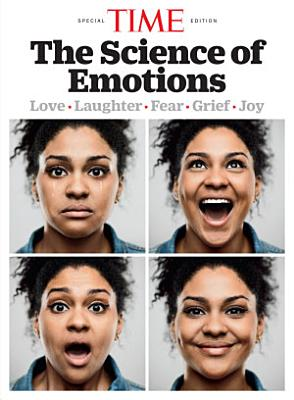 TIME the Science of Emotions PDF