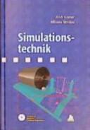 Simulationstechnik PDF