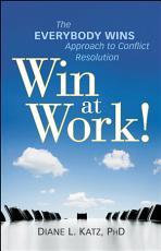 Win at Work  PDF