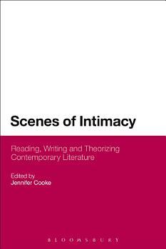 Scenes of Intimacy PDF