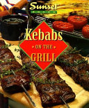 Kebabs on the Grill