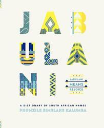 Jabulani Means Rejoice Book PDF