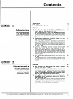 Economics  98 99 PDF