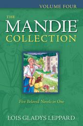 The Mandie Collection :: Volume 4