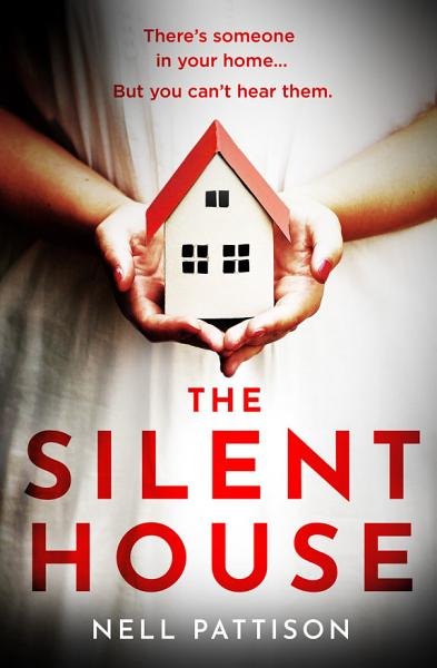 Download The Silent House Book